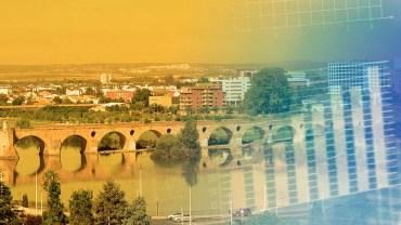 Estadísticas de la seguridad en Extremadura: se vuelve a superar el millar de robos en 2019