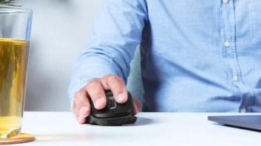 Verano ciberseguro: consejos para mantener el negocio a salvo