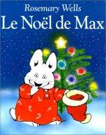 Noël de Max