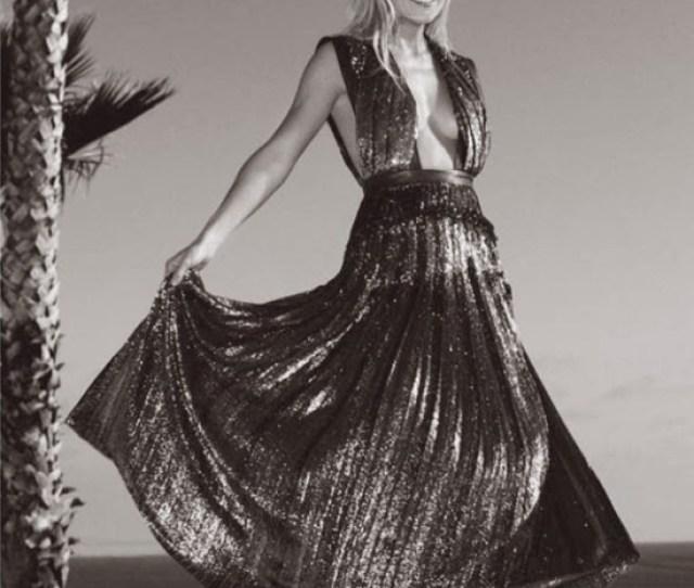 Kate Hudson Red Magazine October 2014_06_1 Jpg