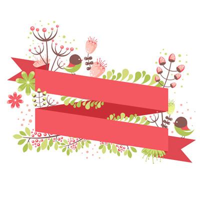 floral_Valentine_card_400
