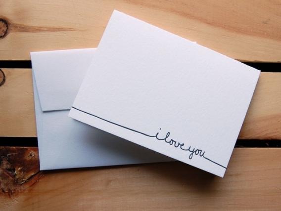 i-love-you-card-2