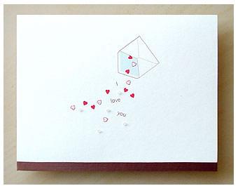 love-card_3_big