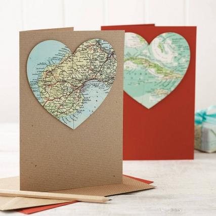 original_custom_made_valentine_card_