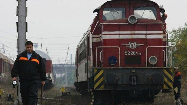 otkazaha-spirachkite-na-vlaka-boijchinovci-mezdra-49737