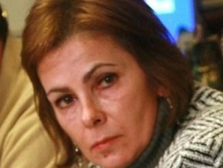 Юлия Ненкова