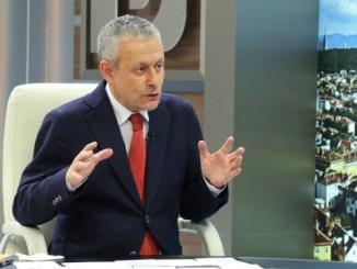 Соломон Паси Снимка: Ладислав Цветков, bTV