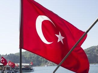 Турция Снимка: pixabay.com