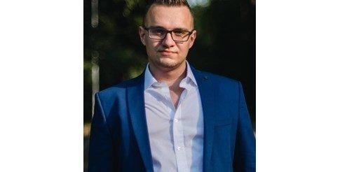 Кристиян Бойков