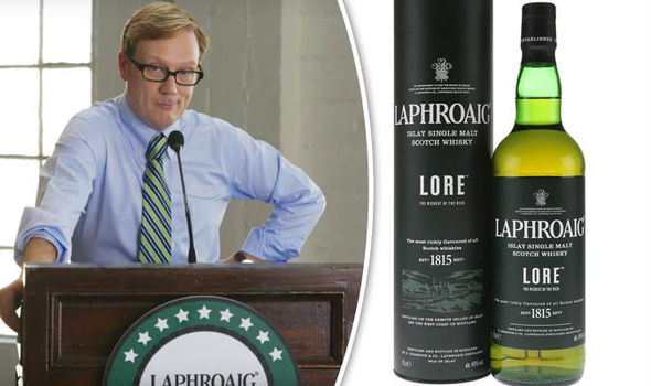 whiskey-filibuster-advert-laphroaig-729011