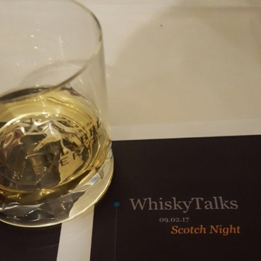 WhiskyTalks