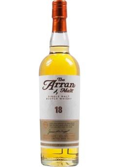 Arran-18