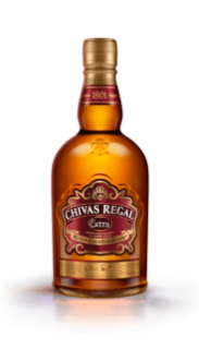 Chivas-Extra-400x700