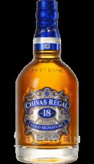 Chivas-Regal-18