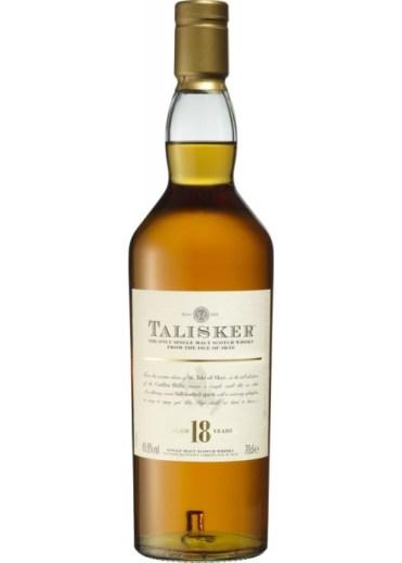 Talisker-18