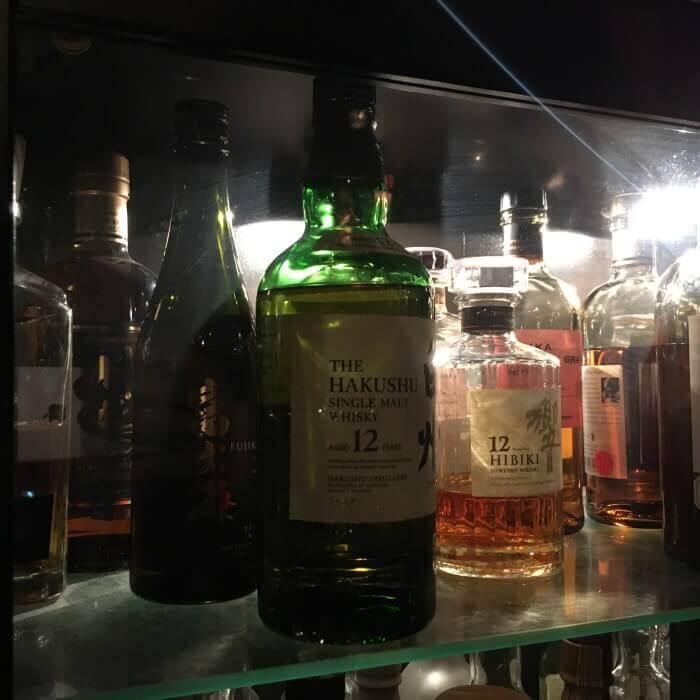 Viski barı-amsterdam-2