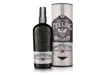 Teeling Brabazon Bottling Series 1