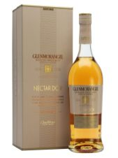 Glenmorangie-Nectar-D'Or-768x1024