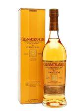 Glenmorangie-Original-768x1024
