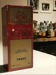 Ankara-Viskisi-3