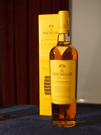 Macallan-Edition-no3