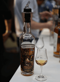 Compass Box Spaniard