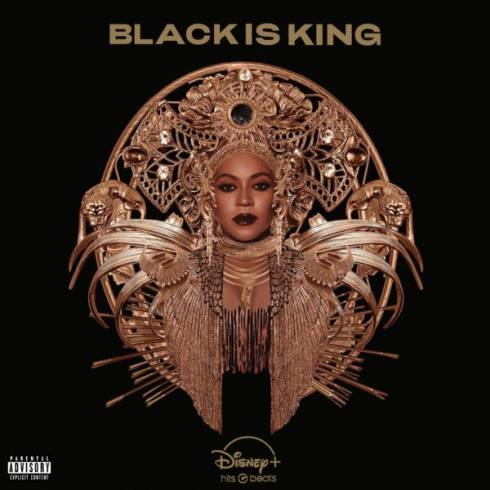 Beyoncé Black Is King (Deluxe) ZIP File download.   Beyoncé released another new Album titled lack Is King (Deluxe) and you can download the Album Zip file