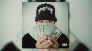 DEMRICK - PAYDAY MP3 DOWNLOAD