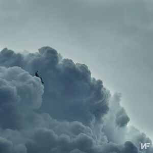 NF – Clouds MP3 DOWNLOAD