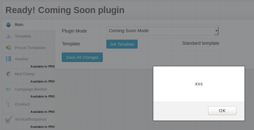 coming_soon_ready_admin