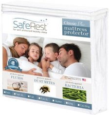 classic_plus_saferest_mattress_protector