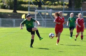 2018 08 26 FC Veyrier Fem vs FC Chêne Aubonne 3-3 - 10