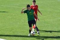 2018 08 26 FC Veyrier Fem vs FC Chêne Aubonne 3-3 - 14