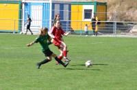 2018 08 26 FC Veyrier Fem vs FC Chêne Aubonne 3-3 - 19