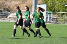 2018 08 26 FC Veyrier Fem vs FC Chêne Aubonne 3-3 - 22