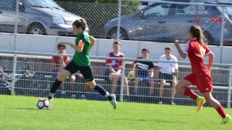 2018 08 26 FC Veyrier Fem vs FC Chêne Aubonne 3-3 - 29