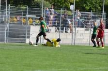 2018 08 26 FC Veyrier Fem vs FC Chêne Aubonne 3-3 - 33