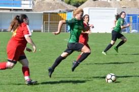 2018-08-26-FC-Veyrier-Fem-vs-FC-Chêne-Aubonne