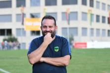 FC Veyrier vs FC Thun 20180818 - 643