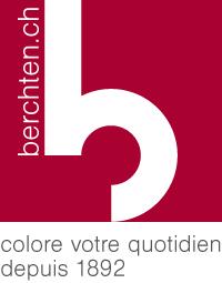 Bertchen SA Plâtrerie - Peinture sponsor notre équipe des juniors A1