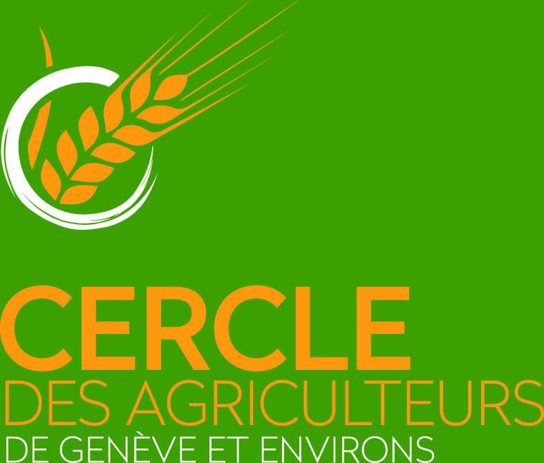 LANDI VEYRIER - Cercle des Agriculteurs Veyrier