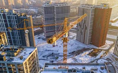 Software ERP para Ingeniería, Construcción e Infraestructuras