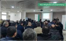 VEZ-Mitgliederversammlung-2019-Hanife-Tosun