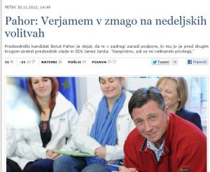 Pahor privilegij 2