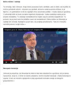 Vehovar Slovenske novice Udba 2