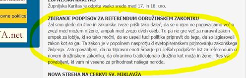 RKC referendum Šmarje