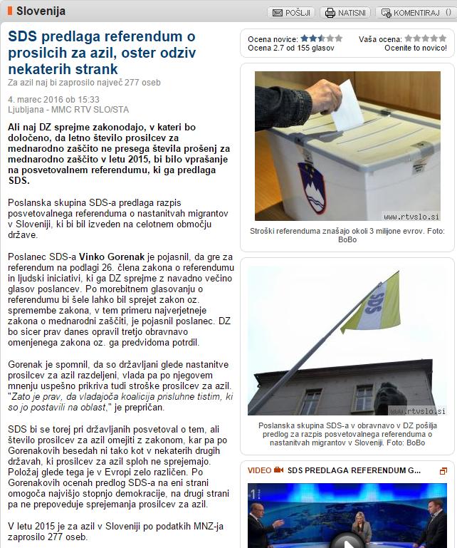 SDS referendum begunci mmc