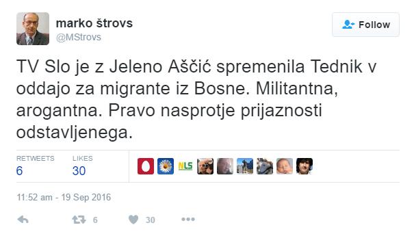 marko-strovs-tvit