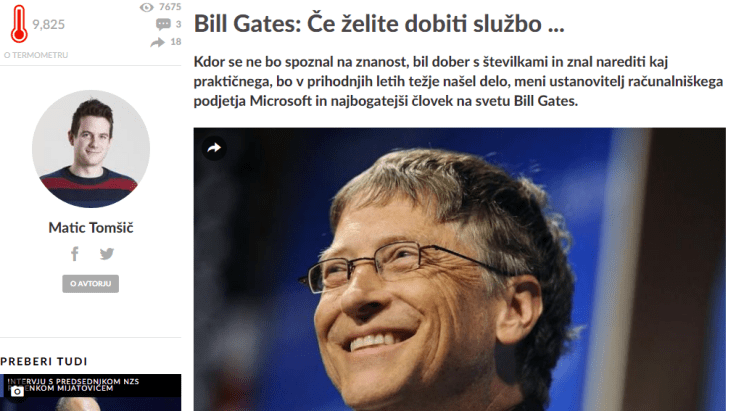 bill-gates-siol