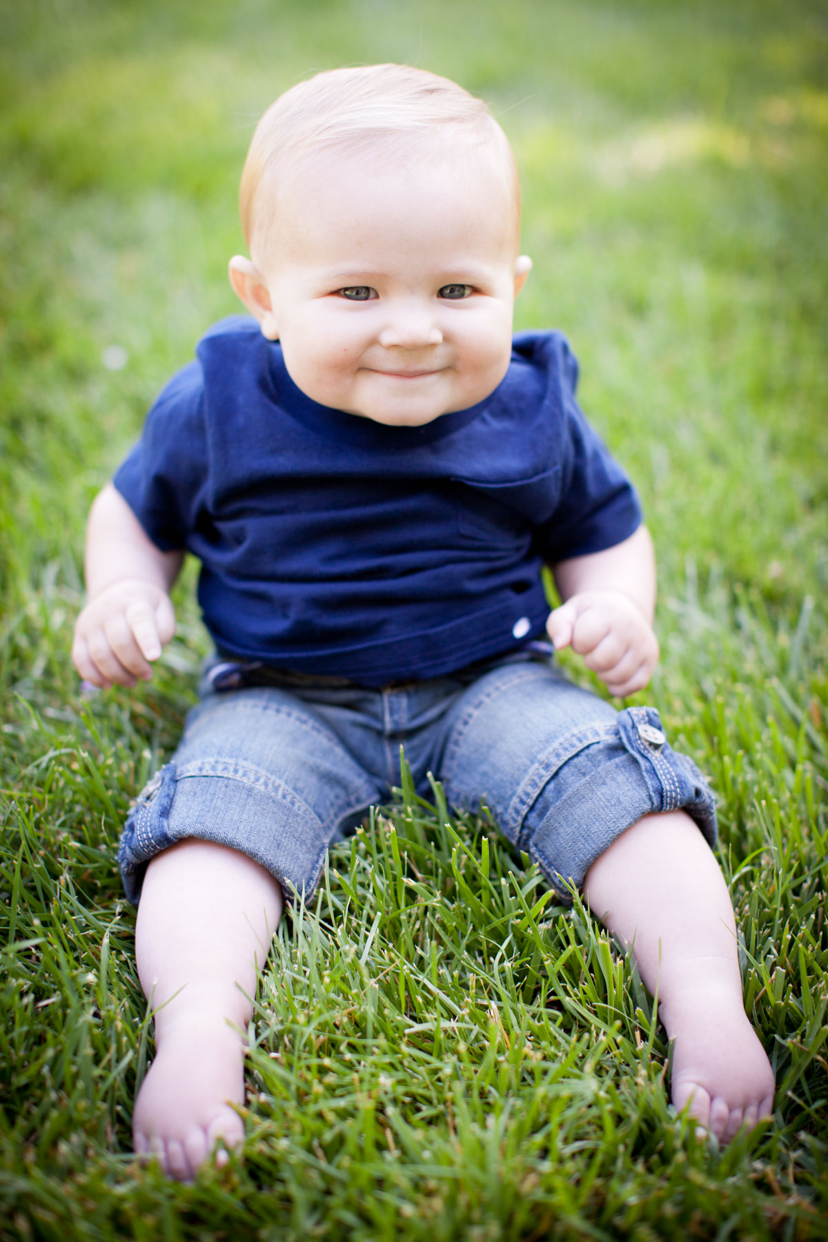 Baby photography outdoor #vezzaniphotography
